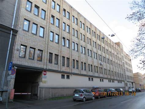 Bruņinieku iela, 72B - Rīga