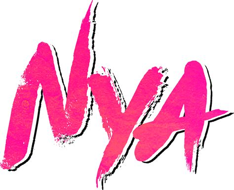14-year-old Singer, Nya, Signs With Music Legend