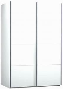 Schrank 50 Cm Breit : schrank 65 cm breit genial schrank 110 cm breit elegant ehrf rchtig regal 50 cm breit ~ Markanthonyermac.com Haus und Dekorationen