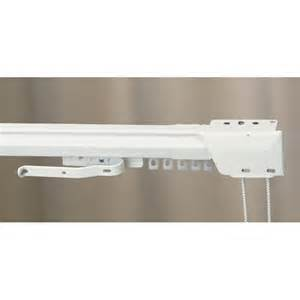 traverse curtain rods instructions website of qaniherm