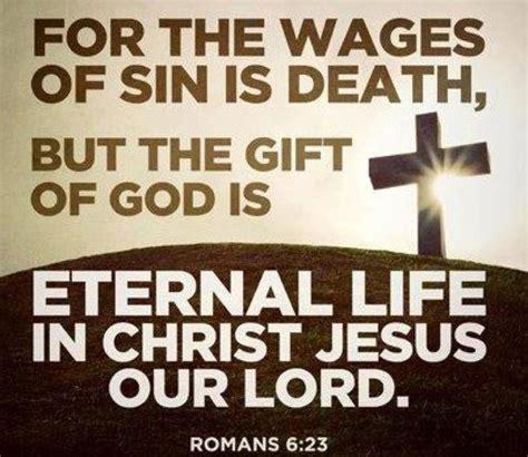 gift  god  eternal life  christ jesuspng
