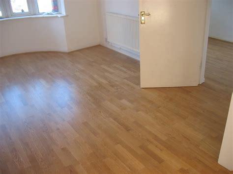 cork flooring glasgow bamboo flooring brisbane flooring prescott az cork where can i buy laminate flooring in