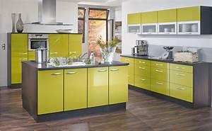 Küchenmöbel Neu Streichen : keukenmeubel lakken tips van hornbach ~ Bigdaddyawards.com Haus und Dekorationen