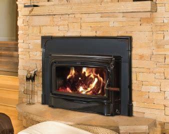 blaze king ashford  wood insert