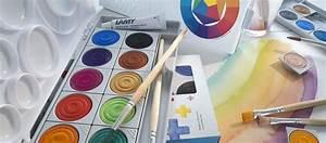 Aus Welchen Farben Mischt Man Lila : lamy aus welchen farben mischt man eigentlich ~ Orissabook.com Haus und Dekorationen