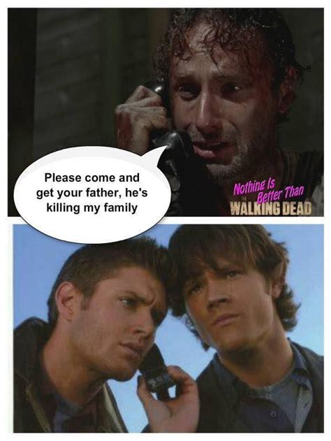 Twd Memes - the walking dead funny meme the walking dead memes season 7 pinterest meme walking