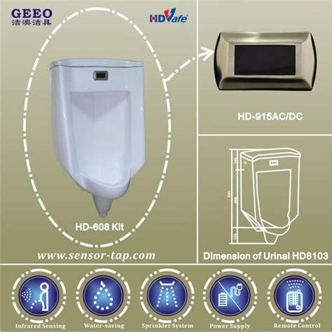 modern design types toilet flushing mechanisms buy toilet flushing mechanisms toilet dual