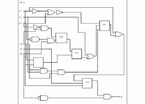 6  Circuit Diagram Discovered By Gp For 7