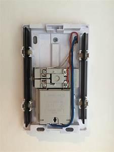 Klingel Anschließen 2 Kabel : funk klingelsignalsensor hm sen db pcb an bestehende klingel homematic forum fhz forum ~ A.2002-acura-tl-radio.info Haus und Dekorationen