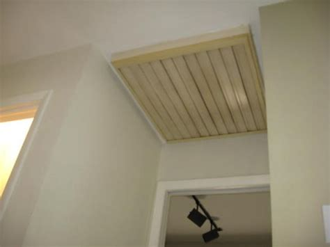 attic fan louver cover whole house fan and how to benefit from it fans house