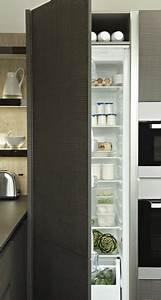 Frigo Encastrable Dimension : quel r frig rateur encastrable choisir darty vous ~ Premium-room.com Idées de Décoration