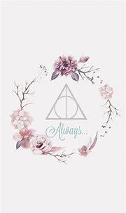 Always Harry Potter Wallpapers - Wallpaper Cave