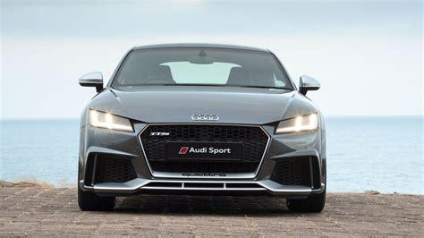 Audi Tt Coupe 4k Wallpapers by 4k Audi Tt Wallpapers Top Free 4k Audi Tt Backgrounds