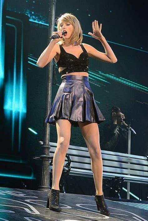 Taylor Swift | 1989 World Tour | Charlotte, NC | Taylor ...