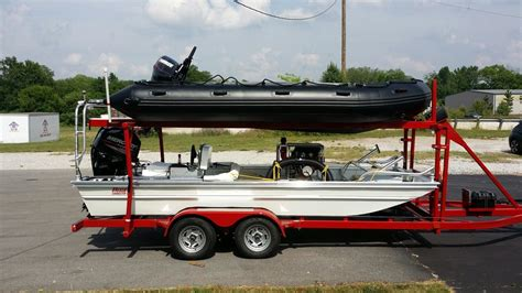 Rescue One Boats by Rescue Boats Rescue One Corporation One Boat New