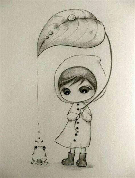 malen mit bleistift zeichnen lernen mit bleistift selbst kunst schaffen