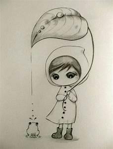 Ideen Zum Zeichnen : zeichnen lernen mit bleistift selbst kunst schaffen ~ Yasmunasinghe.com Haus und Dekorationen