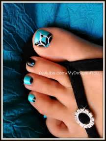 Best ideas about toe nail designs on