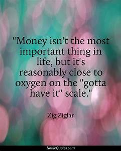56 best images about Money Quotes on Pinterest | Money ...