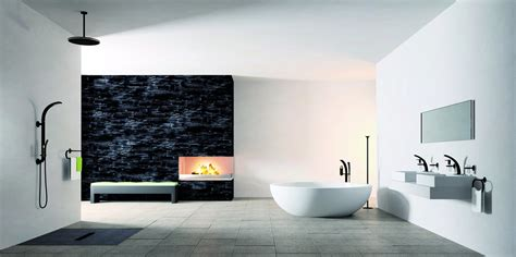 Bathroom Interior Design Ideas. The Best Handpicked