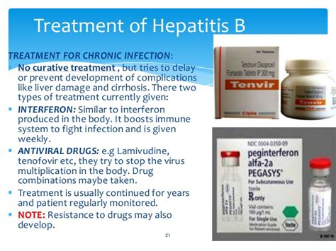 Hepatitis B. Residential Security System Web Ex Recorder. Web Hosting Asp Net Sql Server. Are Teeth Implants Safe Designer Shirts India. Islamic Center Jacksonville Nci60 Cell Lines. Graphic Design School Los Angeles. Distant Learning Center Utah Plastic Surgeons. Emotional Effects Of Breast Cancer. Side Effect Of Alcohol Abuse