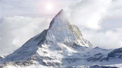 Mount Everest Wallpaper High Quality Wallpapers Mount Wallpapers Group 85
