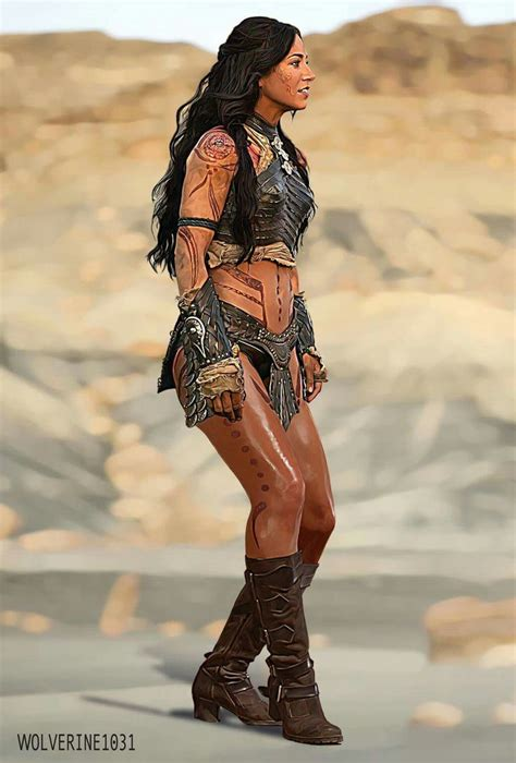 cast of john carter from mars 33 best john carter movie cast images on pinterest