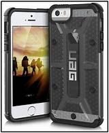 top case iphone se