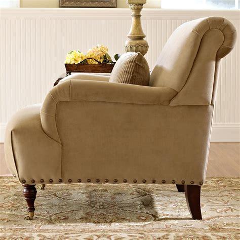 Furniture Outlet York