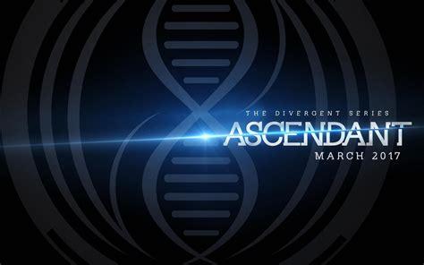 divergent series ascendant  wallpapers hd