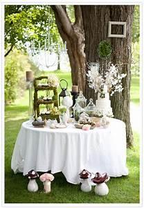 cake, food, ideas, photoshoot, wedding - image #311702 on Favim.com