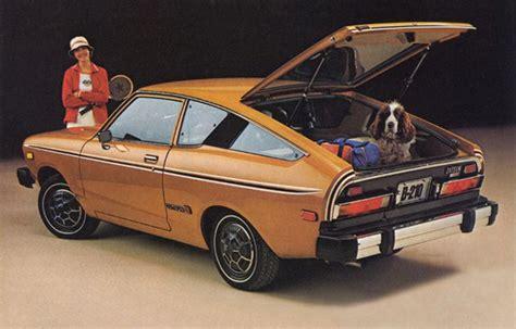 1973 Datsun B210 by 1973 Datsun 210 Information And Photos Momentcar