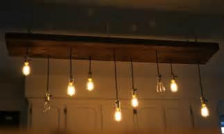 haengelampe selber bauen interieur eltorothetotcom