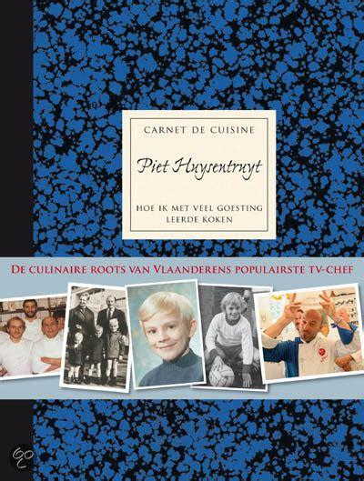carnet de cuisine carnet de cuisine mevrouwhamersma nl