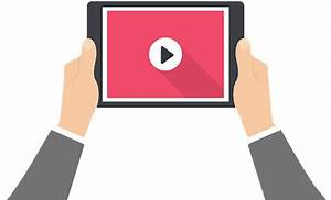 El Blog De Lenguaje Musical  Tem U00e1tica De Los Videotutoriales