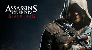 Comparação entre Assassin's Creed IV: Black Flags do PS3 e PS4