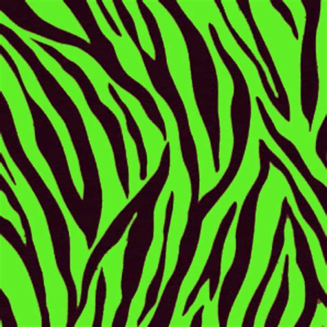 Green Animal Print Wallpaper - green animal print wallpaper gallery