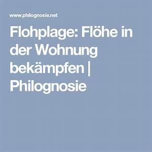 Flöhe Im Haus : flohplage fl he in der wohnung bek mpfen haus fl he ~ A.2002-acura-tl-radio.info Haus und Dekorationen