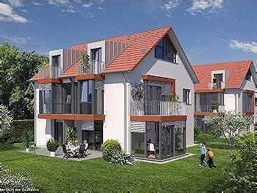 Garage Unterm Haus by H 228 User Kaufen In Hofbrunnstra 223 E