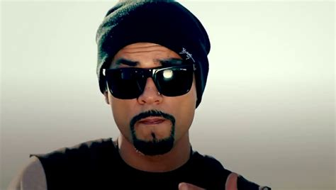 bohemia sad song mp3 download