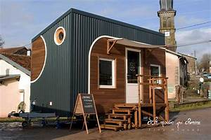Tiny Haus Deutschland Kaufen : tiny house auf rdern we connect tiny house people builders land and communities welcome good ~ Markanthonyermac.com Haus und Dekorationen