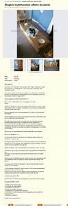 Le Bon Coin 82 Ameublement : le bon coin 13 ameublement ~ Dailycaller-alerts.com Idées de Décoration