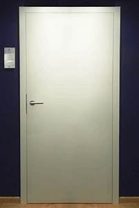 Tür Stumpf Einschlagend : t rwerk design das aufgeht spezial t r nr 68 ~ Markanthonyermac.com Haus und Dekorationen