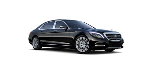 2017 Mercedes S550 Price by 2017 Mercedes Maybach S550 Sedan Mercedes