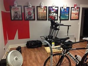 Ironman Bike Pace Chart 98 Best Images About Triathlon Stuff On Pinterest
