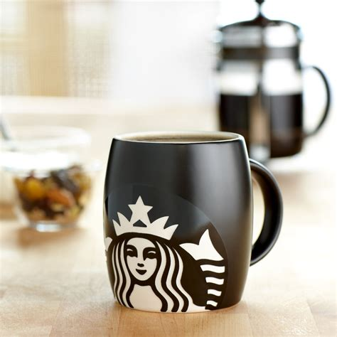 Check out mugs from one of the largest and most popular coffee retailers in the world. 私の幸せはここから | 2012年05月