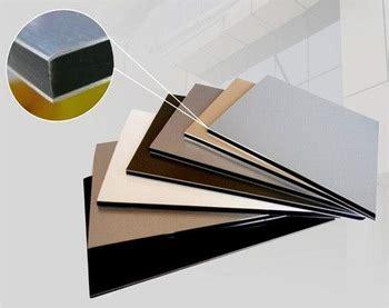 light weight architectural metal panels alcoa reynobond wall cladding buy aluminum composite
