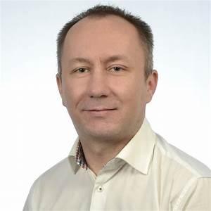 Artur Kmieci U0144ski - Ceo  Q-media Solution Sp  Z O O