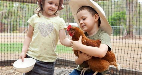 park ridge child care and preschool our menu 805 | 170203132555