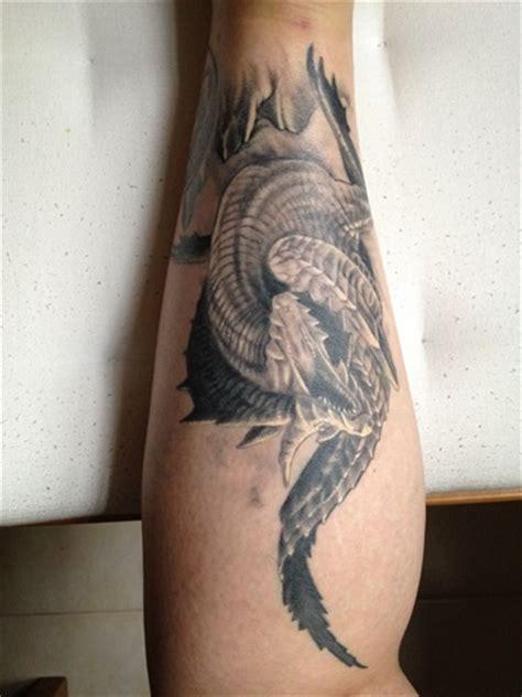 drachen unterarm tattoos zum stichwort drache bewertung de lass deine tattoos bewerten
